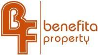 Benefita Недвижимость