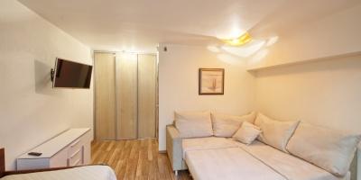 Neringos m., 3 Kambariai Kambariai,1 BathroomBathrooms,Butas,Parduodama,1016
