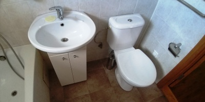 20, Pilaitė, 2 Kambariai Kambariai,1 BathroomBathrooms,Butas,Parduodama,1017