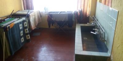 2, Grigiškės, 1 Room Kambariai,Butas,Parduodama,1021