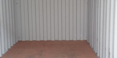 Šnipiškės, 1 Room Kambariai,Patalpos,Nuomuojama,1022