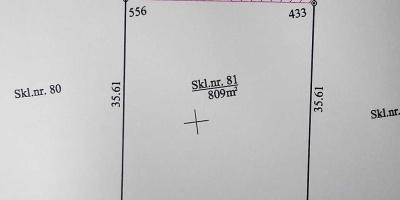 Salininkai, ,Sklypas,Parduodama,1026