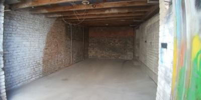 Zietelos g., Naujamiestis, 1 Room Kambariai,Patalpos,Nuomuojama,1037