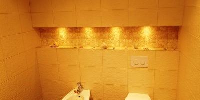 Kerpių g., Galgių k., 3 Bedrooms Bedrooms, 4 Kambariai Kambariai,1 BathroomBathrooms,Namas, sodyba, sodo namas,Nuomuojama,1038