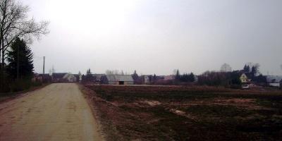 Krylių k., ,Sklypas,Parduodama,1044