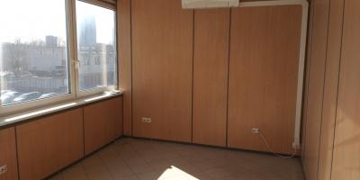 Šnipiškės, 1 Room Kambariai,Patalpos,Nuomuojama,1048