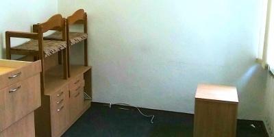 Naujamiestis, 1 Room Kambariai,Patalpos,Nuomuojama,1053