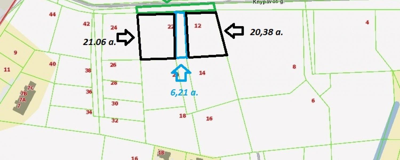 Pilaitė, ,Investiciniai projektai,Parduodama,1057