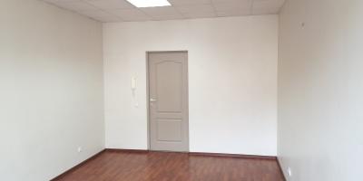 Šnipiškės, 1 Room Kambariai,Patalpos,Nuomuojama,1063