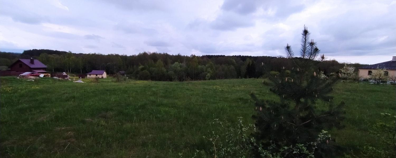 Katkų k., ,Sklypas,Parduodama,1065