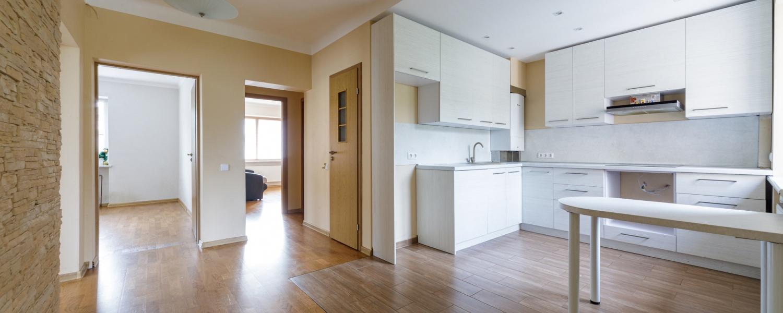 Antakalnis, 3 Kambariai Kambariai,1 BathroomBathrooms,Butas,Parduodama,1077