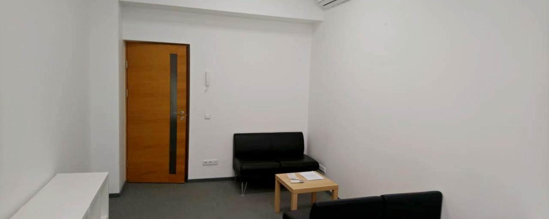 Naujamiestis, 1 Room Kambariai,Patalpos,Nuomuojama,1086